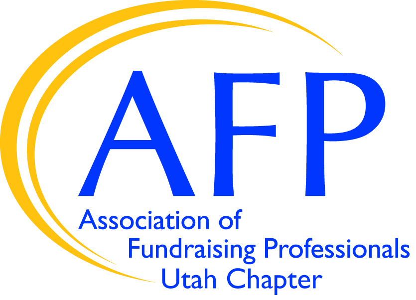 AFP logo 2 color 1