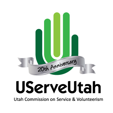 UServeUtah 20th final