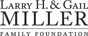 LHMfamily foundation